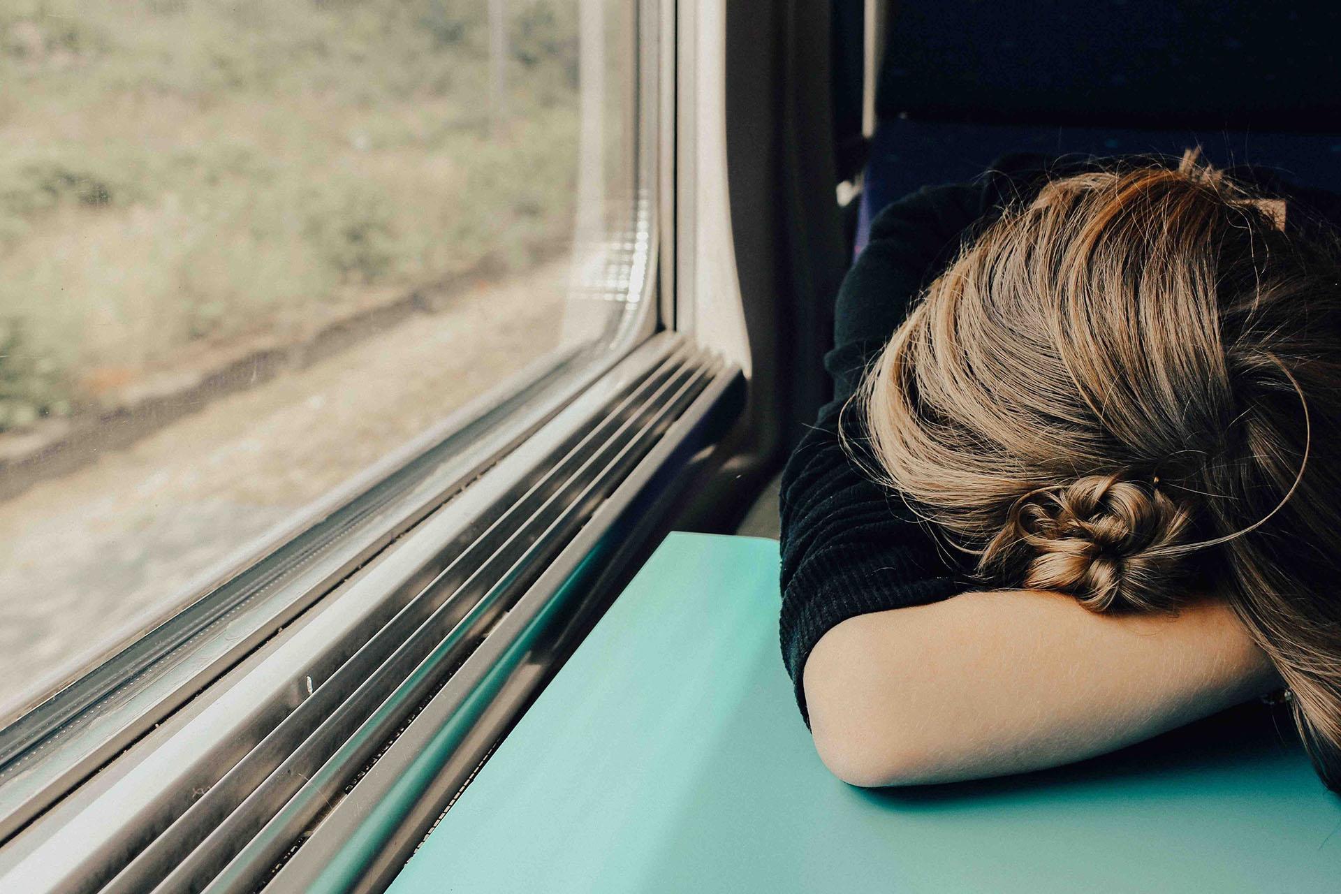Daytime Fatigue Sleep Apnea 01 Achieve Health Ryan Nolen DO1